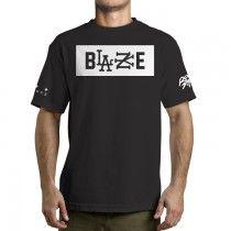 RS BLAZE Men's T-Shirt