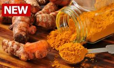 10 Proven Health Benefits of Turmeric and Curcumin. Curcumin Leads to Various Improvements That Should Lower Your Risk of Heart Disease. Curcumin May be Useful in Preventing and Treating Alzheimer's Disease. Turmeric Tea, Turmeric Curcumin, Fresh Turmeric, Organic Turmeric, Turmeric Spice, Turmeric Smoothie, Turmeric Recipes, Grow Turmeric, Turmeric Paste