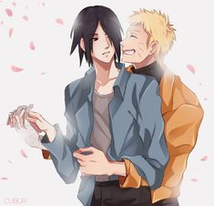 Image in Naruto 🍥🍥 collection by Amber on We Heart It
