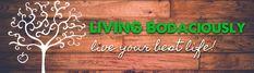 Mom's amazing Beef Stroganoff Banting Recipes, South African Recipes, Traffic Light, Beef Stroganoff, Food Lists, Light Recipes, Sorbet, Gelato, Lchf