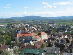 metlika Slovenia