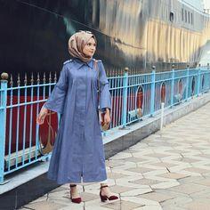 Muslim Fashion, Hijab Fashion, Beautiful Roses, Most Beautiful, Hijab Style, Modest Wear, Pakistani Dresses, Office Wear, Dress Up