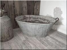 Horganyzott kád, kicsi - # Loft bútor # antik bútor#ipari stílusú bútor # Akác deszkák # Ágyásszegélyek # Bicikli beállók #Bútorok # Csiszolt akác oszlopok # Díszkutak # Fűrészbakok # Gyalult barkácsáru # Gyalult karók # Gyeprács # Hulladékgyűjtők # Információs tábla # Járólapok # Karámok # Karók # Kérgezett akác oszlopok, cölöpök, rönkök # Kerítések, kerítéselemek, akác # Kerítések, kerítéselemek, akác, rusztikus # Kerítések, kerítéselemek, fenyő # Kerítések, kerítéselemek, fém # Kerítések…