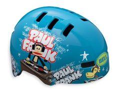 Bell Fraction Bike Helmet $28.00
