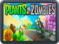 PopCap finally Released their Undead Tower Defense Game - Online Gaming Walkthroughs and Reviews OGTG