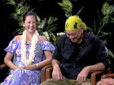 A Tribute To Hawaiian Music - YouTube