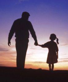 Walking into Parenting, Parenting Kids, Christian Parents