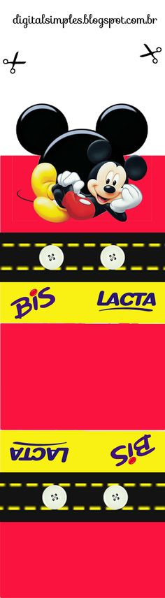 bis+mickey.png (441×1600)