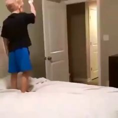 funny videos lustig, meme The post lustige Videos & FUNNY VIDEOS appeared first on Funny memes . Crazy Funny Memes, Really Funny Memes, Funny Relatable Memes, Haha Funny, Funny Humor, Funy Memes, Funny Memes For Him, 9gag Funny, Hilarious