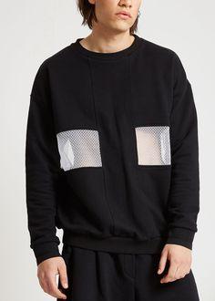 FOR HIM Archives - Shop Pau Esteve Archive, Men Sweater, Sweaters, Shopping, Collection, Fashion, Moda, La Mode, Pullover