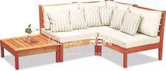 Muebles In-Out : JUEGO DE GALERIA