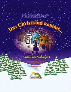 Advent, Stress Burnout, Star Wars, Free Classified Ads, Free Advertising, Social Networks, Austria, Html, Spirituality