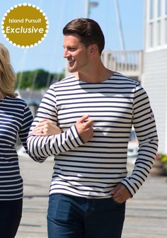 7e37ffa695e 419 Best nautical outfits images in 2019