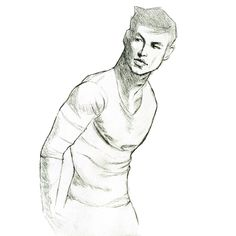 Hideo Muraoka from photo reference #hideomuraoka #drawing #pencildrawing #man #male #figuresketching #sketch #zeichnung #dibujo #dessin Drawing Sketches, Pencil Drawings, Figure Sketching, Photo Reference, Art, Dibujo, Art Background, Kunst, Performing Arts