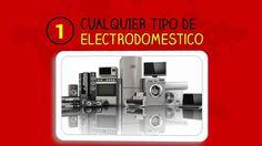 http://ift.tt/1O0kl4H Por la primera vez tendrás en tus manos la solución tecnológica creada para el mercado dominicano que te ayudará en las ventas de tus productos con un solo clic a más de 27 clasificados dominicanos como: Emarket Lapulga Locanto Quebarato Corotos Evisos MercadoLibre Infoanuncios Anunico Uclasificados ClasiDominicana AnunciosRd Pancaliente Compraventa Ahora MapDominicana Clicads Nuevosanuncios PopEmpresas Globoanuncios lo-mas PlanetaContactos iwanti TusAnuncios de manera…