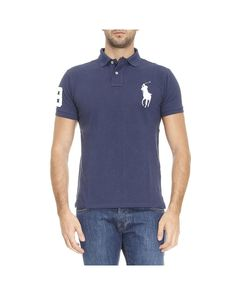 0dc26b6ed 86 best Ralph Lauren Polo Shirts images