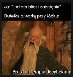 Funny Lyrics, Polish Memes, Funny Mems, Bad Memes, Quality Memes, True Memes, History Memes, Some Quotes, Wtf Funny