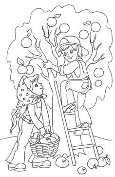 sz - Kid Coloring Pictures 2