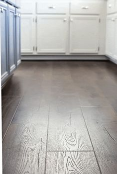 Beautiful Vintage Tobacco Oak Flooring - a gorgeous laminate flooring from Pergo that we've installed in our whole downstairs. Wood, Wood Floors, Kitchen Flooring, Wood Floors Wide Plank, Flooring, Wood Laminate, Pergo Laminate Flooring