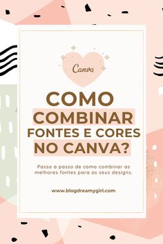 Canva Instagram, Instagram Marketing Tips, Instagram Blog, Instagram Posts, Study Design, App Design, Pretty Notes, Planner Template, Marketing Digital