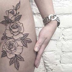 tatuajes para mujeres con iniciales Más