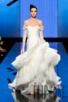 Fausto Sarli Fall-winter 2008-2009 - Couture - http://www.flip-zone.net/fashion/couture-1/independant-designers/fausto-sarli-832