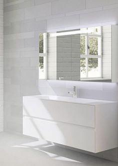 Detremmerie Bo Meubelset 120cm.26 Beste Afbeeldingen Van Badkamer Bath Room Bathroom En Master