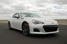 Preview: 2013 Subaru BRZ. As most Porsche and Subaru drivers know, the boxer engine got its name by the movement of its pistons. Unlike every engine you, I or our ancestors ever tore apart, the cylinders that house the pistons in a boxer engine — be they four or six — do not form the familiar V. #subaru