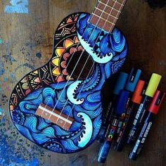 music moda müzik renkler color creative yaratıcı eğlence enjoy