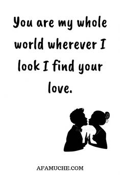 1000 Love Quotes To Fan The Flame Of Love