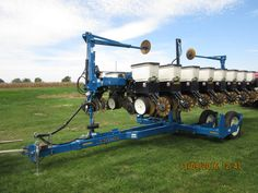 224 Best Kinze Farm Equipment Images Cart Covered Wagon Karting