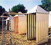 Beach Tent - Beach Sun Tent, Portable Beach Tent and Portable Sun Tent Beach Tent, Beach Camping, Palm Beach, Summer Beach, Jodhpur, Sun Tent, Tent Awning, Wendy House, Under The Shadow