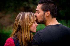 #Besos #love #novia #boda #fotosdeboda #wedding #parejas #amor