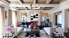 Portfolio Category: Residential   Martyn Lawrence Bullard Design
