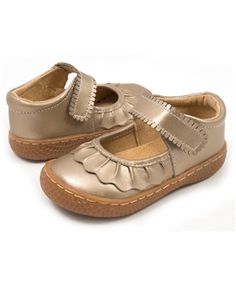 Livie & Luca  Ruche Austin Shoes, Flats, Sandals, Girls Shoes, Mary Janes, Footwear, Fashion, Loafers & Slip Ons, Moda