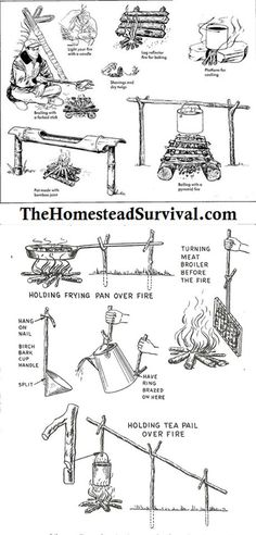 309 Best Winter Survival images in 2017 | Survival Kit, Winter ... Baseboard Heater F Wiring Diagram on