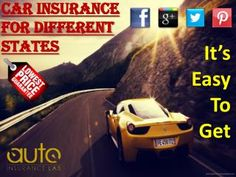 Auto Insurance Quotes Colorado Gorgeous Cheap Car Insurance For Bad Driving Record  Cheap Car Insurance For .