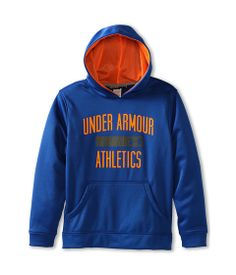 Armour fleece battle hoodie big kids ae58f2bae
