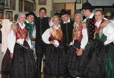 FolkCostume&Embroidery: Costume of Gorenjska, Slovenia Folk Costume, Costumes, Folk Clothing, Popular, Slovenia, Sequin Skirt, Culture, Embroidery, Handkerchiefs