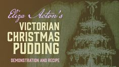 Christmas Entertaining, Christmas Pudding, Victorian Christmas, The Creator, My Favorite Things, My Love, Youtube, Recipes, How To Make