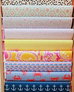 Oh So Beautiful Paper: National Stationery Show 2015, Part 9