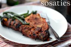 South African food recipes-to-try