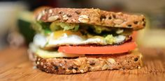 The healthiest breakfasts you can order at 11 fast-food chains Gourmet Dog Treats, Healthy Cat Treats, Super Healthy Recipes, Healthy Snacks For Kids, Easy Healthy Dinners, Healthy Foods To Eat, Diabetic Recipes, Easy Dinner Recipes, Fast Food Breakfast