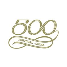 500 Years of Portugal-China Relationships
