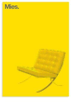 Mies Van Der Rohe Barcelona