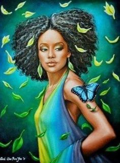The Goddess Whispers...Be Spontaneous!! Do Something Wildly Creative...Bless your Home..LOVE Your Self~~ Reconnect with Self~ Reconnect with Gaia, Spend time with Mother Earth to ~~~Renew~Ground~Relax