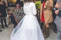 219 shares 217 2 0 0 0 0 0 Não fique confusa: a Nina, nossa editora e gerente de conteúdo, casou e vem compartilhando tudo sobre Casamento na Real – low budget, sem papo clichê de noivinha e com muitas vdds. Hoje é sobre o vestido de noiva. Meses se passaram desde o último post …