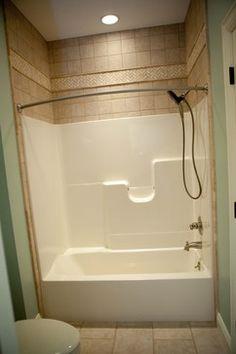 Shower Pans