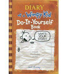 El diario de greg 12 volando voy pdf epub book epub pdf diary of a wimpy kid journal solutioingenieria Images