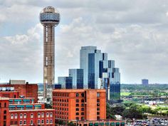 Hyatt_Reunion_Dallas_Texa-Reunion_Tower-3000000000987-500x375.jpg (500×375)